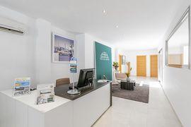 Immobilienbüro Puerto Andratx auf Mallorca