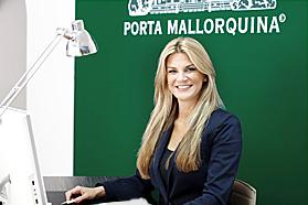 Headoffice Porta Mallorquina
