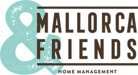 Mallorca & Friends - Property Management Mallorca