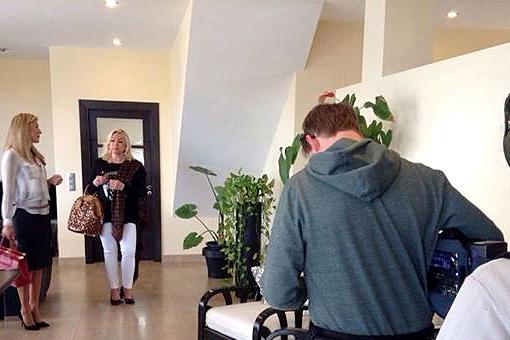 mallorca immobilien aus mieten kaufen wohnen auf vox von porta mallorquina. Black Bedroom Furniture Sets. Home Design Ideas
