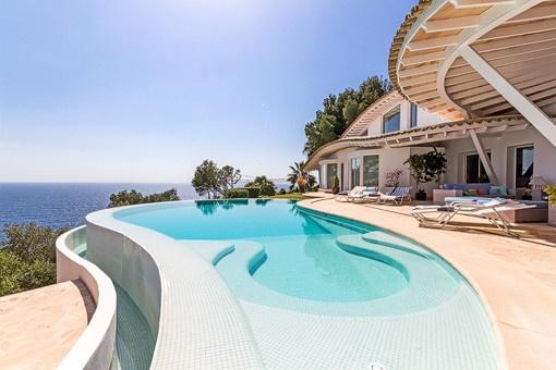 Beim Kauf von Immobilien auf Mallorca gibt es steuerliche Besonderheiten, die man beachten sollte.