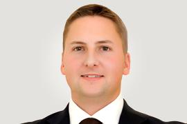 Beatus Zimmermann, Porta Mallorquina Franchisepartner für Langzeitvermietung.