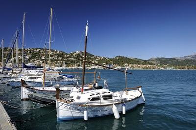 Mallorca zählt zu den beliebtesten Standorten für Ferienimmobilien in Europa.