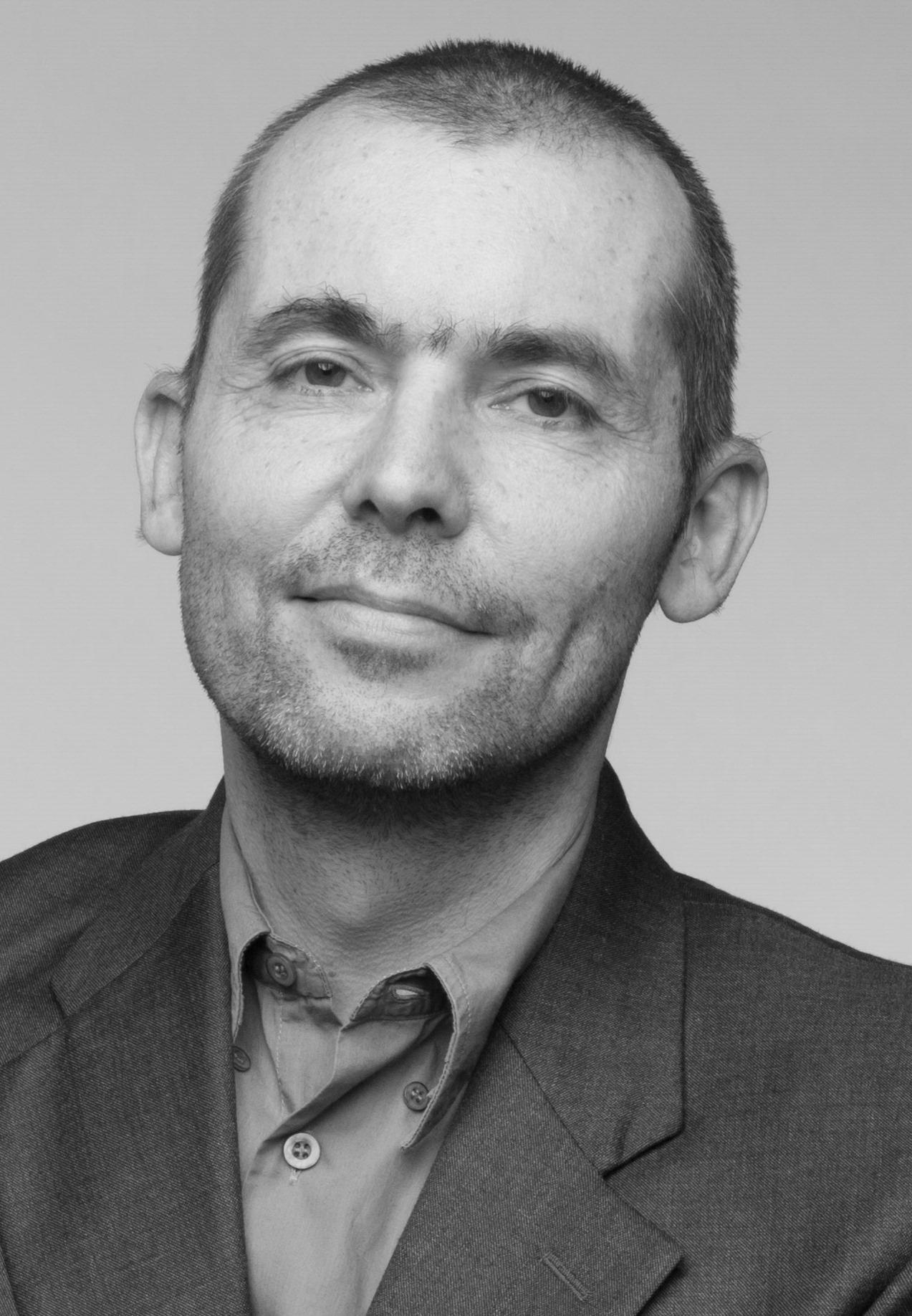 Thomas Fitzner von der Kanzlei European@ccounting