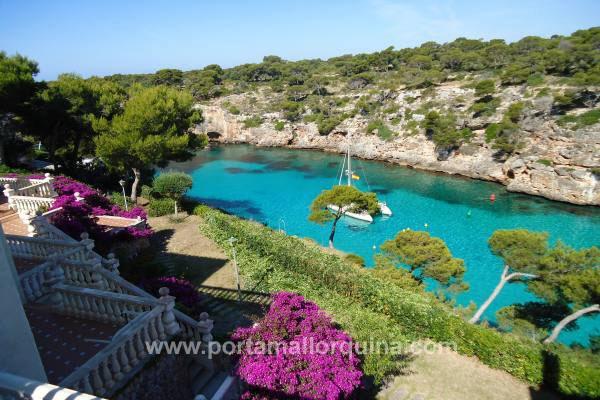 Langzeitmiete von Mallorca Immobilien