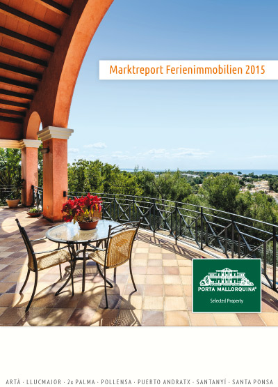 Marktreport Mallorca Porta Mallorquina