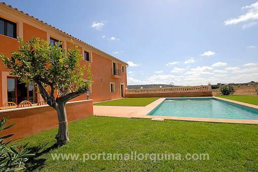 Mieter von Mallorca Immobilien