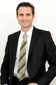 Sebastian Boelger - Immobilienmakler im Norden Mallorcas