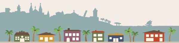 titel-Infografik-mallorca-immobilien