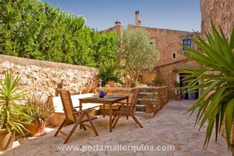 Günstige immobilien spanien