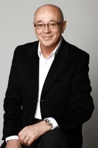 Joachim Semrau - Porta Mondial AG