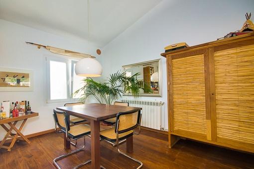 Stilvolles designerhaus in 1 meereslinie - Essecke paderborn ...