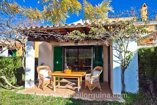Cales de Mallorca: Immobilien in Cales de Mallorca auf Mallorca kaufen