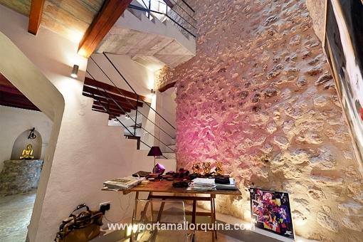 Fantastisch renoviertes Stadthaus