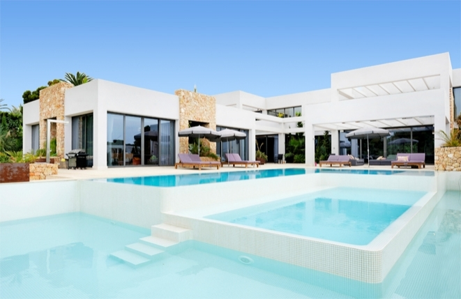 Property To Rent For Longterm Rent In Andalucia
