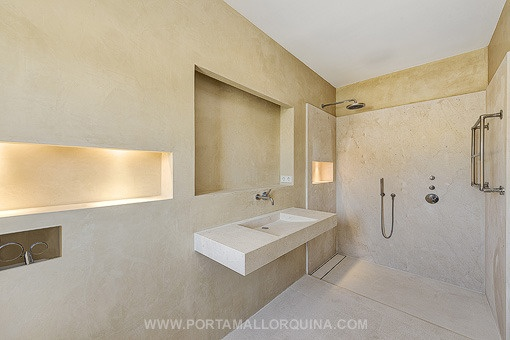 Arta-Luxury-country-house-another bathroom