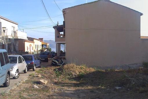 Grundstück in Alcudia zum Kauf