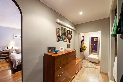 Rustikales Haus modern eingerichtet mit mallorquinischem Charm ...