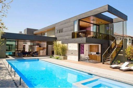 Neubauobjekte vom Bauträger an der Playa de Palma