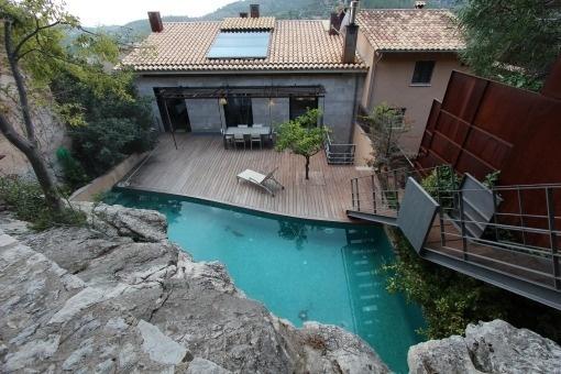 Langzeitmiete mallorca immobilien auf mallorca mieten for Kapfer pool design mallorca