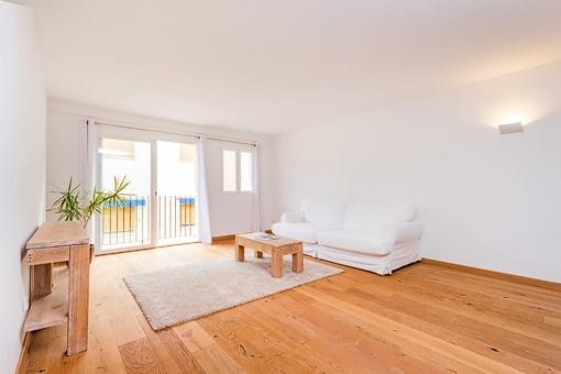Schönes Apartment im Zentrum von Port Andratx