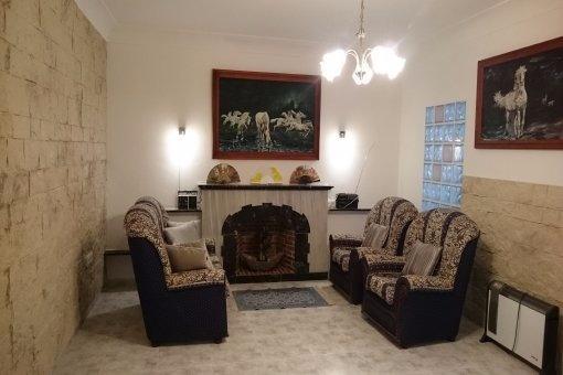 Schönes mallorquinisches Haus im Herzen von Artá