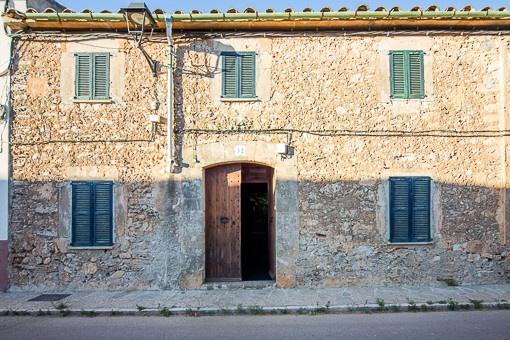 Biniali Immobilien in Biniali auf Mallorca kaufen