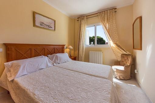 schlafzimmer richtig lüften - 28 images - h 228 ngelen esszimmer ...