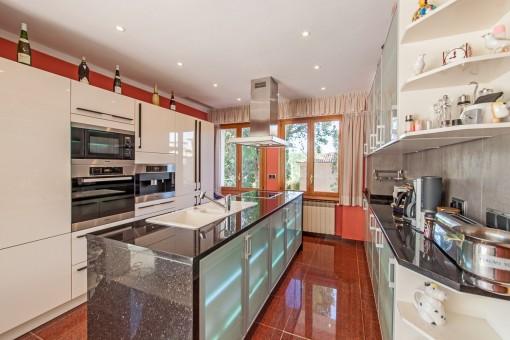 Sommerküchen Kaufen : Einfamilienhaus baraolt covasna siebenbürgen kaufen