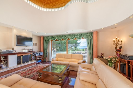 Sommerküche Kaufen : Exklusive villa mit pool separatem gästehaus und sommerküche kaufen