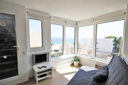 langzeitmiete pollensa immobilien mieten in pollensa auf. Black Bedroom Furniture Sets. Home Design Ideas
