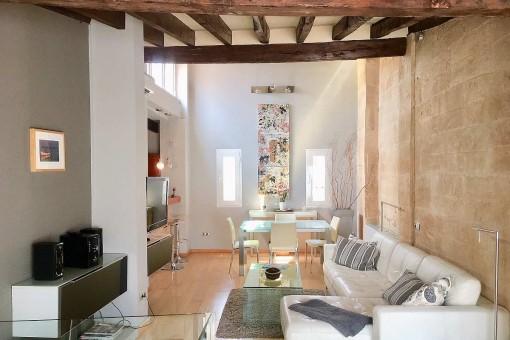 Miete: Mallorca Immobilien zur Vermietung