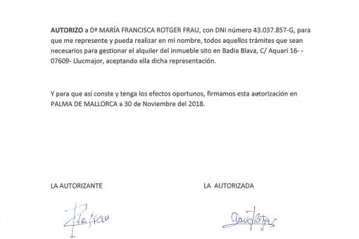 AUTORIZACIÓN REPRESENTAR A MAMA EN FIRMA ALQUILER BAHIA(2)