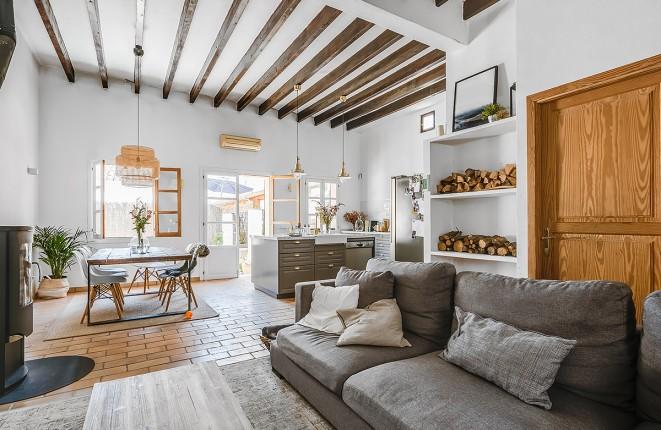 Haus in Andratx zum Kauf