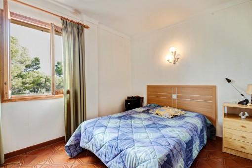 Mallorca-haus-renovieren-kaufen-vallgonera10