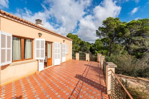 Mallorca-haus-renovieren-kaufen-vallgonera13