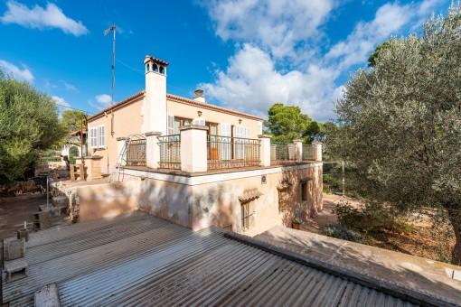 Mallorca-haus-renovieren-kaufen-vallgonera17