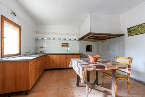 Mallorca-haus-renovieren-kaufen-vallgonera2
