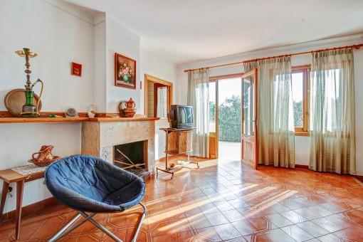 Mallorca-haus-renovieren-kaufen-vallgonera6