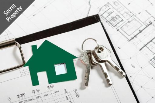1-SZ Neubau City-Apartment in bester zentraler Lage mit 9 Wohneinheiten in Palma City in Palma