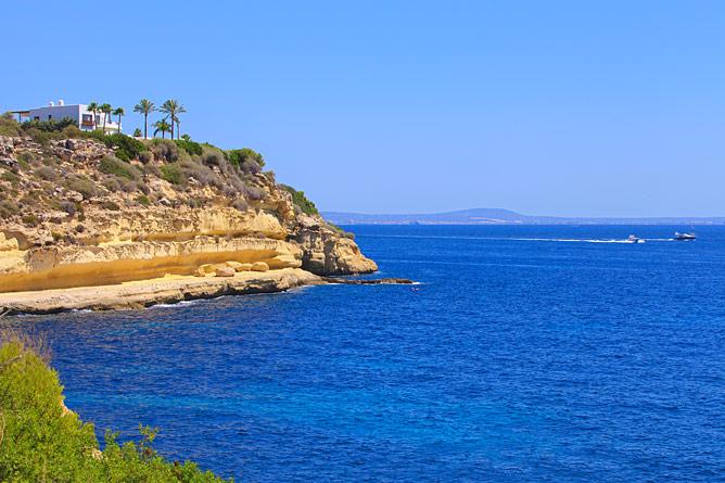 Cala Sol de Mallorca