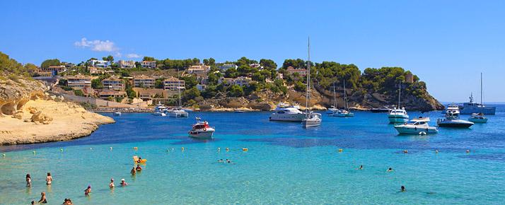 Sol de Mallorca